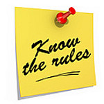 know-the-guidelines-hamp