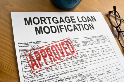 Understand Loan Modifications in 15 Minutes