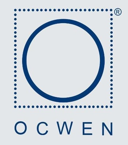 Despite Ocwen's reputation as one of the better mortgage loan servicers for a homeowner to get a loan modification from, it remains a difficult process.