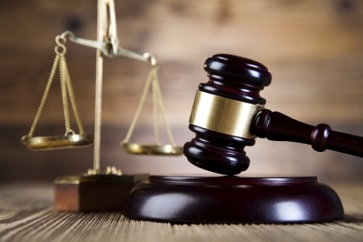 If you live in a judicial foreclosure state and default on your mortgage, you will become the defendant in a civil lawsuit. But who is the plaintiff?