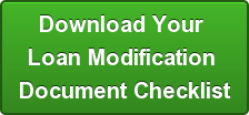 Download Your  Loan Modification  Document Checklist