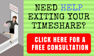 Need help exiting your timeshare? Amerihope Alliance Legal Services may be able to help you with your timeshare cancellation.