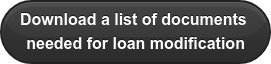 Download a list of documents  needed for loan modification