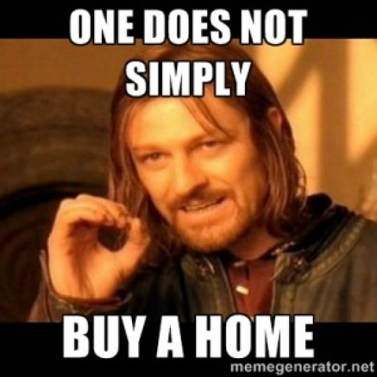 Non-Judicial-Foreclosure-Mass-Blog