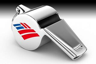 bank of america loan modification problems