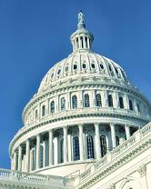 foreclosure bill