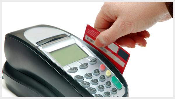 Understanding your credit profile
