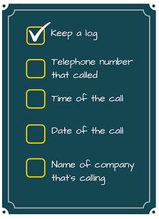 when-debt-collectors-call