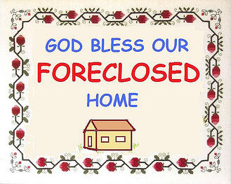 stop foreclosure in florida