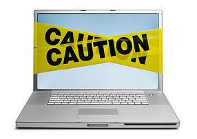 internet-scams-1337433460331