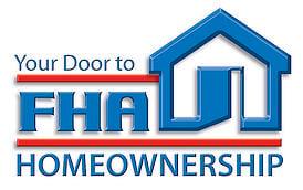 FHA-Federal-Housing-Administration