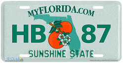 license-plate-HB-87