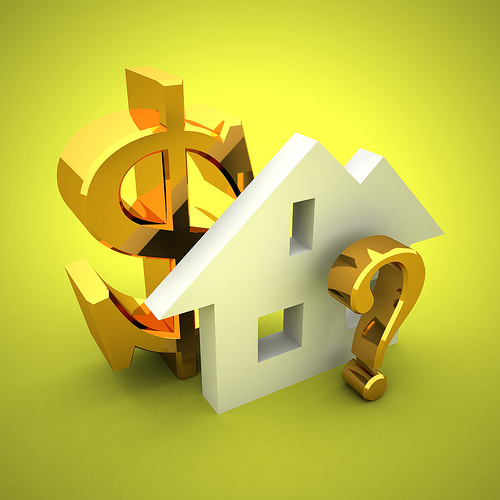 Force-placed insurance raises your mortgage payments