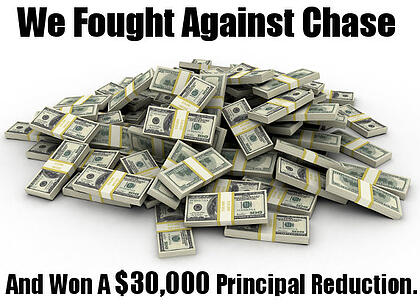 We_Fought_Against_Chase-30000