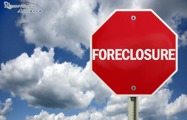 Stop Foreclosure In Pennslvania