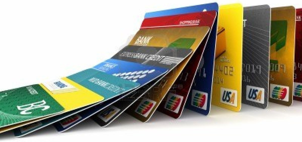 credit-card-debt-1