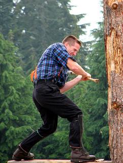 Greentree Foreclosure Defense