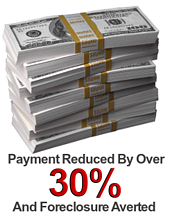 monthly-payment-reduction-30