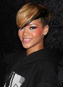 Rihanna-foreclosure