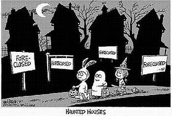 haunted_house_foreclosure_comic