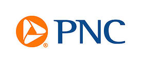 pnc-logo-medium