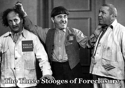 3-foreclosure-stooges