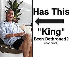 David-J-Stern-florida-foreclosure-king