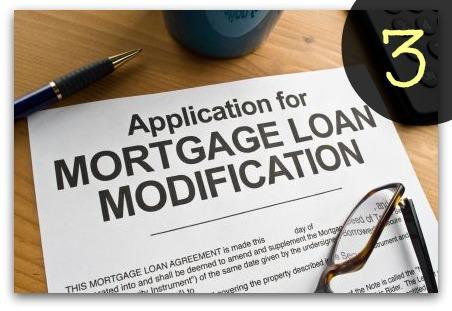 Mortgage-Modification-2