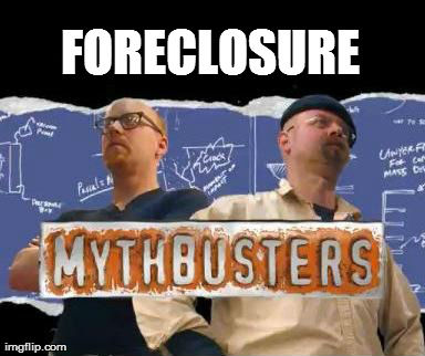 foreclosure-7-myths