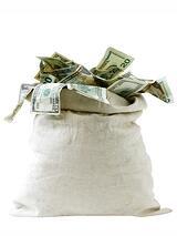bag-of-foreclosure-money