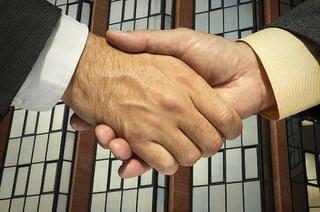 Florida Foreclosure Case Management Conference