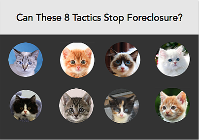 homeowners-stop-foreclosure-8-ways