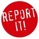 Report_It