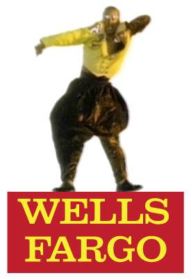 mc-hammer-wells-fargo-cropped