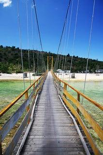 bridge-to-paradise