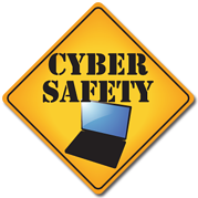 cyber-safety-logo