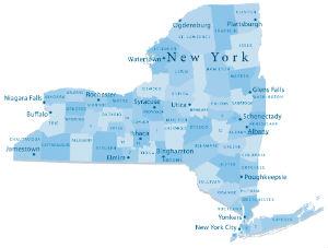 New-York-Small