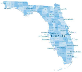 florida-small