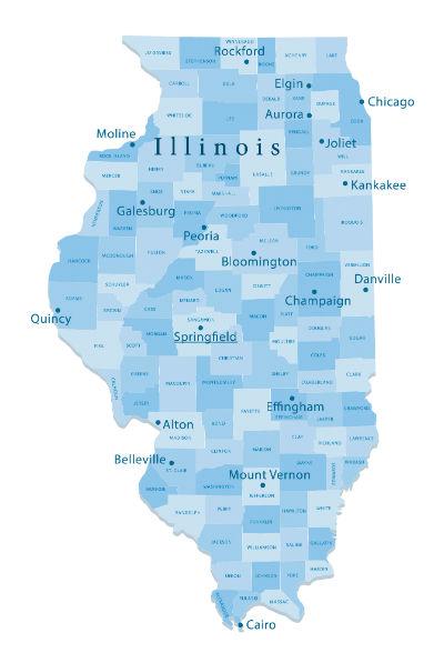 IL-foreclosure-attorney-map