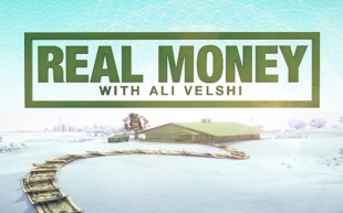 real-money-with-ali-velshi
