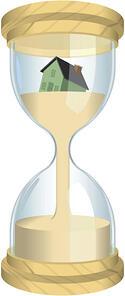 hourglass-foreclosure-amerihope