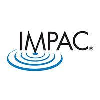 Impac Logo