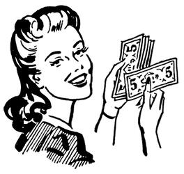 retro-mom-money-images-Graphics-Fairy004-1