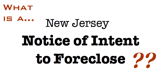 nj-intent-to-foreclose