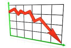 financial-crisis1