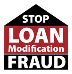 stoploanmodificationfraud