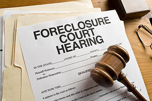 Foreclosure-backlog-courts