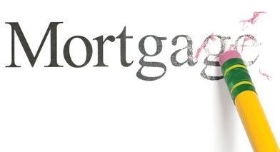 erase-mortgage