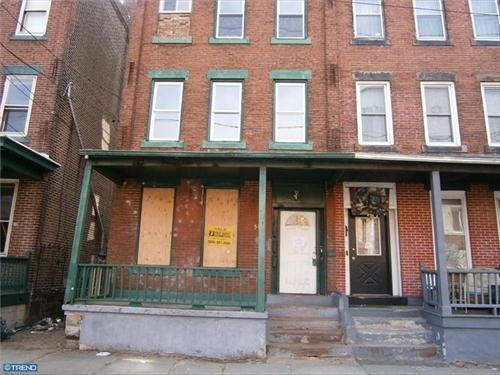 eminent-domain-foreclosure-NJ
