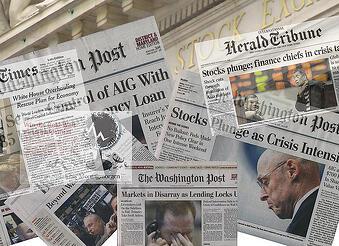 2008-financial-crisis